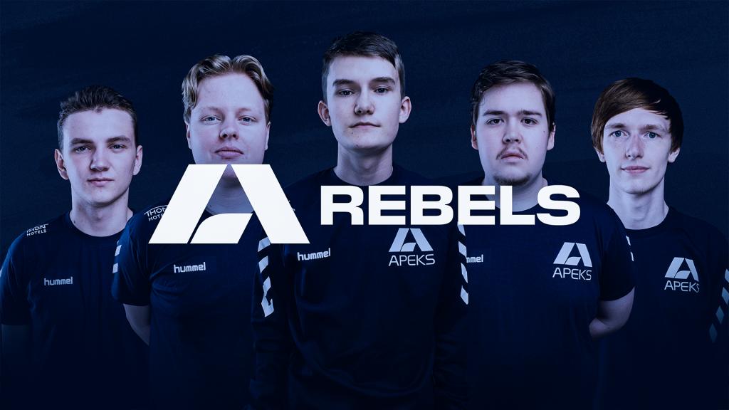 rebels_2-1